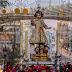 Niño Jesús del Valle 2.020