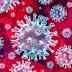 Morre o primeiro paciente com coronavírus no Brasil