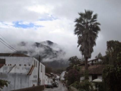 SATURDAY IN SAN SEBASTIÁN