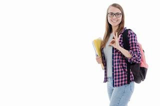 5 Tips Memilih Tempat Magang Bagi Mahasiswa Semester Akhir