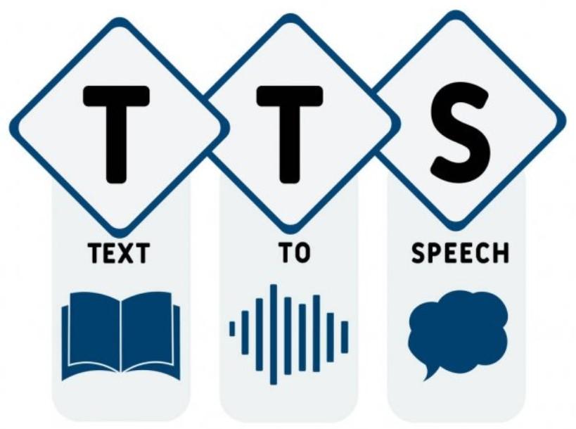 aplikasi text to speech online di freeTTS
