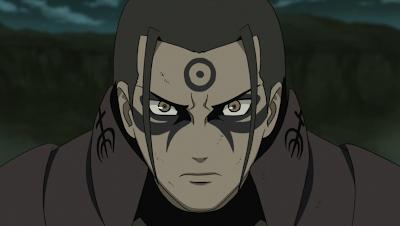 Hashirama_Senju_(Naruto_Shippuden)