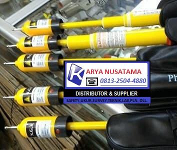 Jual Hight Voltage 20 kv up to 35 kv 1,5mtr di Palangkaraya