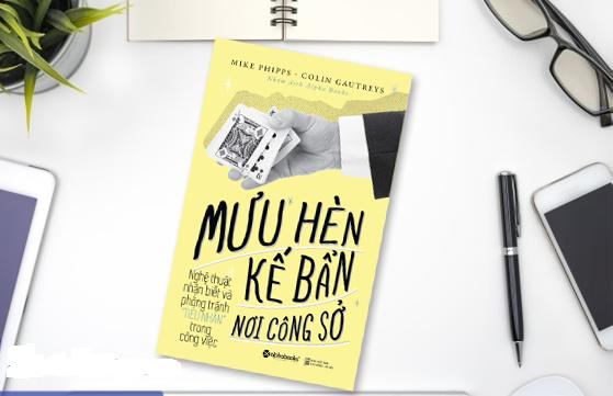muu-hen-ke-ban-noi-cong-so-21-dirty-tricks-at-work