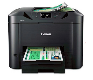 Canon Maxify MB2300 Download Driver | Wireless Printing free