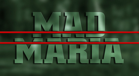 Mad%2BMaria.png