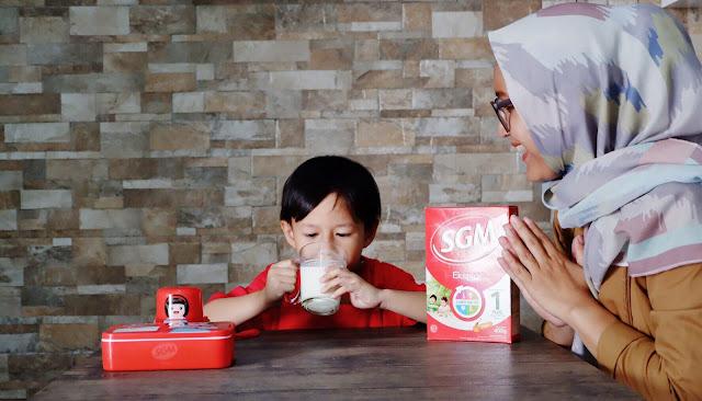 susu-pertumbuhan-anak
