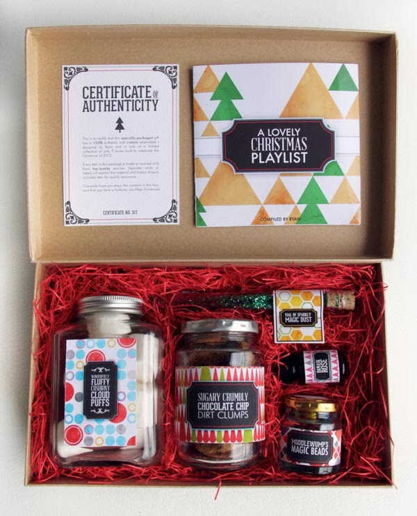 Best Company Christmas Party Ideas: 30 Beautiful Christmas Gift Packaging & Tags