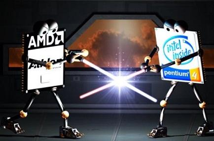 perbedaan intel dan amd untuk game,perbedaan intel dan amd pada laptop,kelebihan dan kekurangan intel dan amd,perbedaan amd dan intel core i3,perbandingan prosesor amd dan intel untuk laptop,