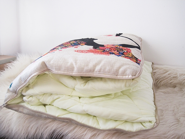http://www.gamiss.com/bedding-sets-11544/product320471/?lkid=14185