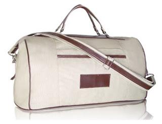 Bolsa Viagem - mpa - 388
