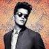 Bruno Mars podría lanzar nueva música este fin de semana.
