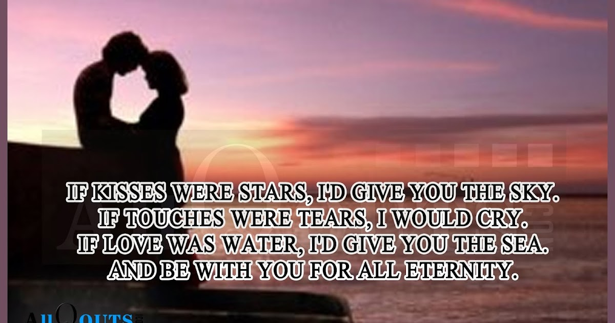 short love quotes and imges beautiful love feelings and