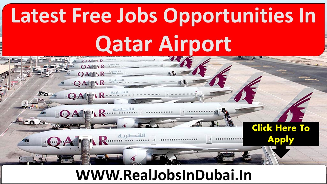 qatar airport jobs, airport jobs in qatar, jobs in qatar airport, qatar airport jobs for freshers, jobs in qatar airport duty free, firefighter jobs in qatar airport, hamad international airport doha qatar jobs, security jobs in qatar airport