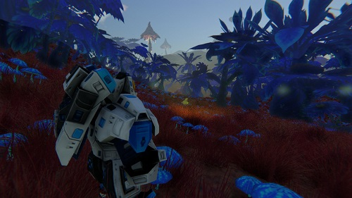 Triton Survival Review