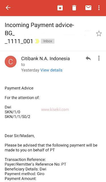 notifikasi-invoice