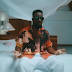 Sarkodie ft. Rudeboy – Lucky | Watch And Download Music