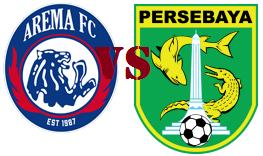 info bola Final Piala Presiden 2019