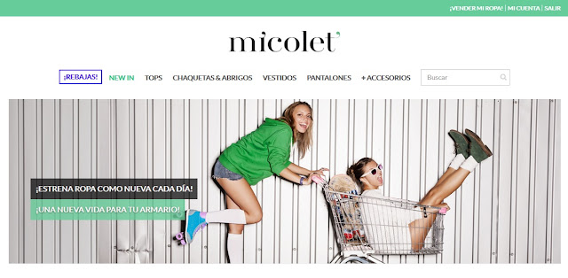 https://www.micolet.com/armario/13206?utm_medium=wardrobe&utm_source=micolet