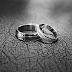 Metterci un Anello o No: Le Coppie Cristiane Dovrebbero Indossare le Fedi Nuziali?