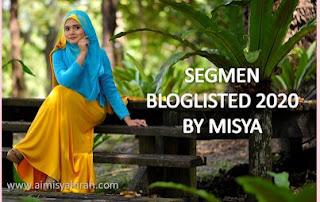 http://www.aimisyahirah.com/2020/01/segmen-bloglisted-2020-by-misya.html