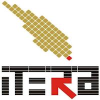 Open Rekrutmen Non PNS di Institut Teknologi Sumatera (ITERA) Oktober 2016 Terbaru