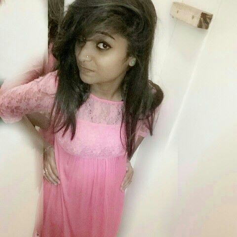 Hot And Sexy Indian Girls In Your City Now Girls For Sex Call On O7738585026 Mr Nishant Parab