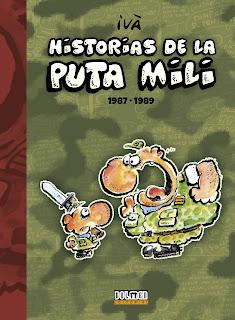 http://www.nuevavalquirias.com/historias-de-la-puta-mili-comic-comprar.html