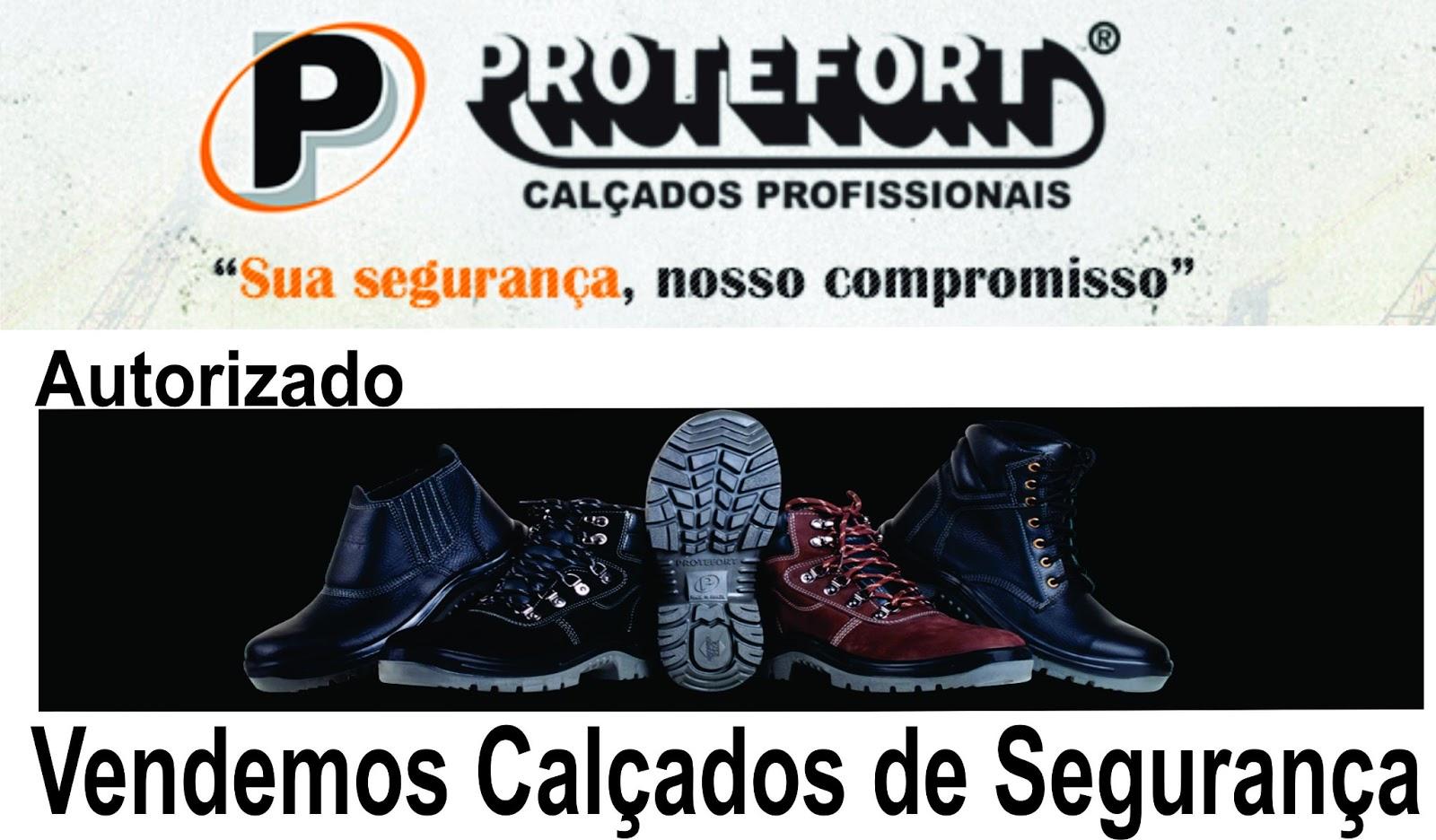 Urbana Camisetas  Calçados de Segurança em Brasilia a7bdbd4b17