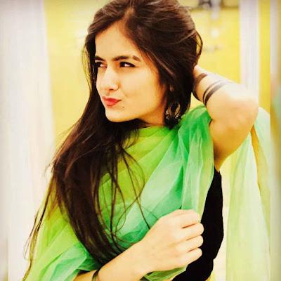 Neha Jethwani