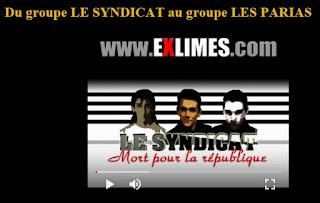http://exlimes.blogspot.com/2018/07/du-groupe-le-syndicat-au-groupe-les.html