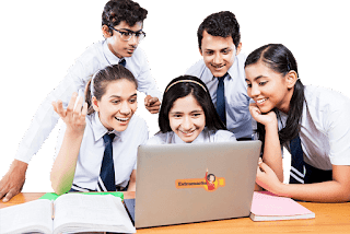 The Best SAT Preparation Available Online K12 Study Material RSS Feed TAAPSEE PANNU PHOTO GALLERY  | FILMIBEAT.COM  #EDUCRATSWEB 2020-07-18 filmibeat.com https://www.filmibeat.com/ph-big/2020/01/taapsee-pannu_157796321700.jpg