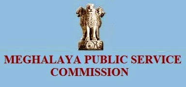 http://employmentexpress.blogspot.com/2015/03/meghalaya-public-service-commission.html
