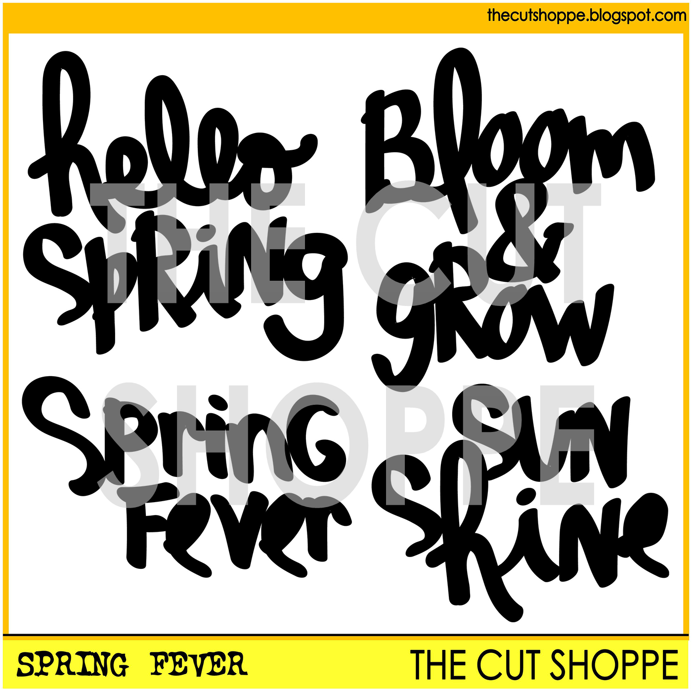 https://www.etsy.com/listing/228409427/the-spring-fever-cut-file-consists-of-4?ref=shop_home_active_1