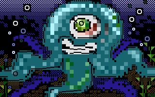 OctopusPlus4.png