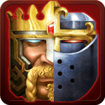 Clash%2Bof%2BKings%2BAPK Clash of Kings APK 1.0.95 Latest Version Download Apps