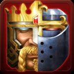 Clash%2Bof%2BKings%2BAPK Clash of Kings APK 1.0.95 Latest Version Download Apps