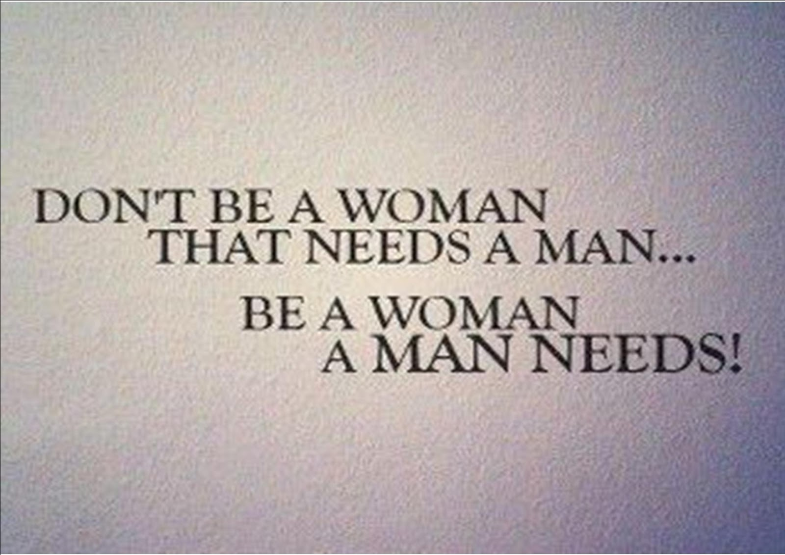 Positive Quotes For Women Quotes About Women With Pictures  Aol Image Search Results