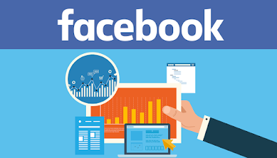 Expert Suggestions For Facebook Marketing That Really Works