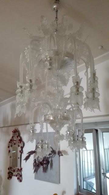 lampadario-murano-antico-vetro-soffiato