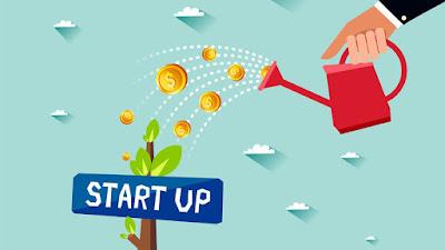 nha-dau-tu-thien-than-mao-hiem-start-up