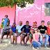 Alunos do curso de Direito da UFPB visitam Pedro Velho