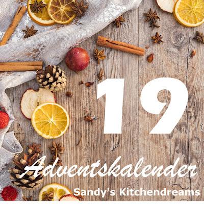 https://sandyskitchendreams1.blogspot.com/p/2019-tag-19.html