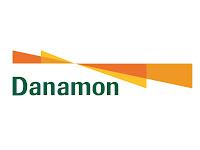 Lowongan Kerja PT Bank Danamon Tbk