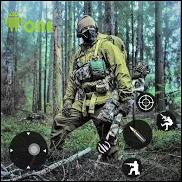 Commando Ops
