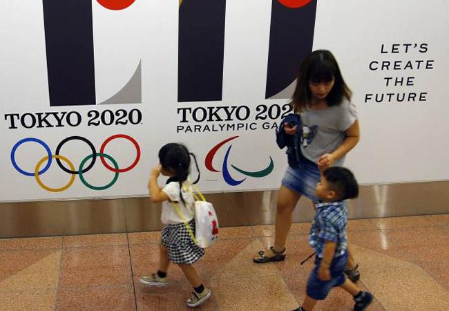 Tinuku Tokyo 2020 to deploy facial recognition system
