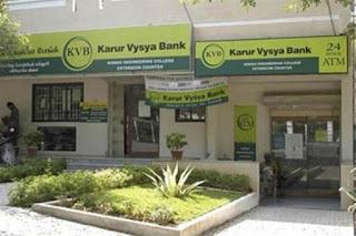 Maruti Suzuki partners with Karur Vysya Bank for Car Loans