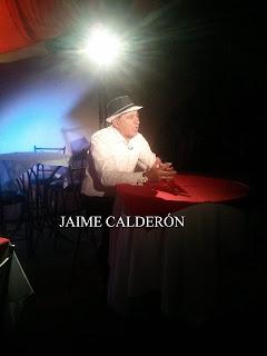 jaime calderón, bailarina, vieja guardia, swing criollo, cumbia, costa rica,