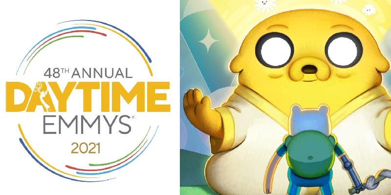 Daytime Emmys 2021: Academia de la Televisión anuncia ...