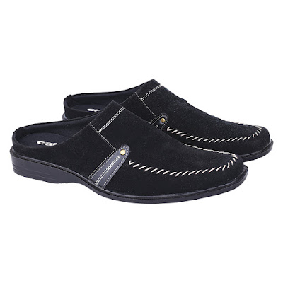 Sandal Bustong Pria Catenzo RD 432